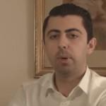 Panica mare in PSD. Kovesi dezvaluie ca Vlad Cosma a facut denunturi, din proprie initiativa, in 12 dosare penale