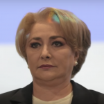 Presedintele Iohannis a expediat-o rapid pe Dancila de la Cotroceni. Cat a durat intalnirea cu premierul lui Dragnea