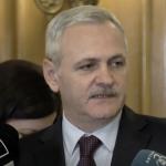 """Dragnea, reactie nervoasa cand a fost intrebat cum apreciaza ajutorul dat de Comisia Iordache. Seful PSD vorbeste iar de """"abuzuri"""""""