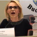 Hackerii au spart site-ul Primariei Bucuresti si au publicat celebrul mesaj anti-PSD. Reactii disperate ale angajatilor lui Firea