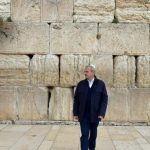 Dragnea isi trimite un ministru in Israel, la singurul sau aliat extern. Ce spunea Ponta despre dedesubturile relatiilor sefului PSD cu Tel Aviv