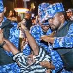 Situatia in Maldive se agraveaza, in urma loviturii de stat
