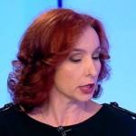 """Celebrii borfasi care apar zilnic la Antena 3 fac azi miting in Bucuresti. Sputnik.md: """"Ar putea schimba soarta Romaniei"""""""