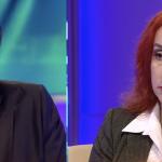 """Ingrid Mocanu a rupt-o cu Dragnea si Dancila. Premierul este catalogata """"retardata"""", la """"limita limitelor cu intelectul"""""""