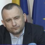 """Reactie taioasa a procurorului-sef al DNA Ploiesti in scandalul iscat de PSD si trusturile penale: """"Nu cedam intimidarilor si santajului"""""""