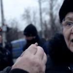 """""""Iohannis are ranjet de nazist. De ce parintii lui nu l-a luat in Germania si a ramas in Romania?"""". Iata ce a reusit sa faca PSD cu pensionarii: """"De ce sa vina Soros?"""" – Video"""