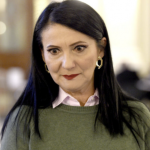 Ministrul Sanatatii atrage atentia ca s-a evitat rusinea doar pentru trei luni. Peste 90 de zile Romania ramane iar fara imunoglobulina