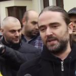 "Plesoianu si Serban Nicolae au facut-o lata din nou. Comisia de la Venetia isi manifesta ""ingrijorari serioase"" in urma analizarii unei legi promovate de cei doi"