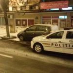 politia-29