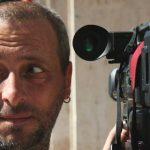 """Jurnalistul Sorin Avram, fratele geaman al ziaristului Liviu Avram, a incetat din viata: """"Prieteni, din pacate e adevarat"""""""