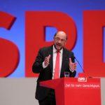 Soc pe scena politica de la Berlin. Aliatii PSD din Germania, social-democratii, se prabusesc, au fost depasiti de extrema-dreapta