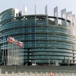 strasbourg-parlamentul-european