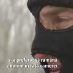 Reportaj Euronews in Teleorman. Oamenilor le este atat de frica incat vorbesc despre Dragnea cu masca pe fata – Video