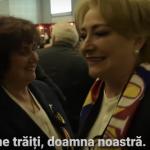 """""""PNDL este, de fapt, Programul Nicolae Dragnea Liviu"""". Concurs de slugarnicie intre pesedisti, un reportaj video definitoriu printre sute de alesi ai PSD – Video"""