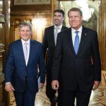 """PNL ii face deja o oferta lui Dacian Ciolos, dupa ce fostul premier a anuntat ca lanseaza un nou partid: """"Nu mai este mult timp"""""""
