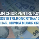 Cerseala publica la Antena 3, Ciuvica le cere bani romanilor dupa ce a pierdut procesul cu Kovesi. El castiga de la Felix de 100 de ori mai mult decat un pensionar