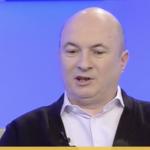 """Codrin Stefanescu anunta ultimele detalii, cati oameni se asteapta conducerea PSD sa fie adusi de baroni la Bucuresti: """"Romanii sunt disperati"""""""
