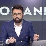 """In timp ce jurnalistii TVR lupta pentru demnitate, colegul lor Sarmalache se bate sa fie remarcat de PSD: """"DNA a atentat la siguranta nationala! Ticalosia ucide"""""""