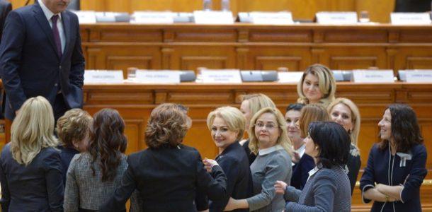 parlament-investitura-guvern-dancila