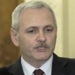"""Mesaje furioase dupa urarile de Paste ale sefului PSD. S-au rasculat chiar si pensionarii: """"Acum avem un punctaj mai mic. Veti mai prinde guvernare cand imi voi vedea ceafa"""""""