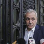 "Rise Project, o noua lovitura de presa. Un procuror din Brazilia confirma ca Dragnea este in centrul unei anchete privind ""activitati criminale"" – Video"