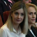 """Firea este de neoprit. A luat-o in vizor si pe iubita lui Dragnea, Irina Tanase: """"Asa se spune in partid"""""""
