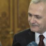 """""""Se vede bine, domnul Buble?"""". Dragnea anunta cu un ranjet pe fata ca il va executa pe propagandistul online al PSD – Video"""