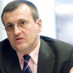 "Europarlamentarul Cristian Preda anunta ca nu mai candideaza: ""Situatia din Romania s-a degradat mult fata de 2009 si 2014"""