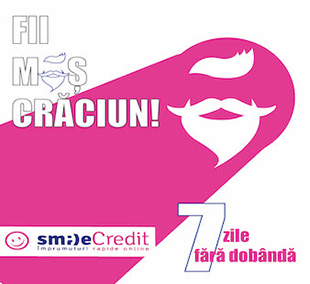smilecredit.ro