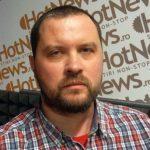 Reactia fondatorului HotNews.ro dupa demisiile neasteptate ale jurnalistilor Dan Tapalaga si Cristian Pantazi. Cei doi s-au remarcat prin critici dure la adresa PSD