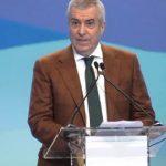 """""""ALDE sunt partasi, ciraci, complici la porcariile pe care PSD le face Romaniei"""". Opozitia pregateste motiunea de cenzura, nu se mai oboseste sa vorbeasca si cu Tariceanu"""