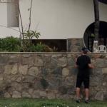 Camorra de Romania in Brazilia. Documentarul care il ingroapa pe Dragnea, imagini filmate la Fortaleza de Rise Project. Ce au gasit jurnalistii la vila sefului PSD – Video