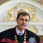 """Presedintele Academiei Romane reactioneaza violent dupa ce s-a dovedit ca a colaborat cu Securitatea: """"Suntem considerati pleiade de prosti, inculti, semidocti, politruci"""""""