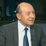 "Basescu, noi detalii despre prezenta sa la DNA: ""Este o ancheta a statului israelian"""
