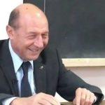 """Ion Cristoiu anunta ca Traian Basescu se pregateste sa candideze din nou: """"Va face o adevarata revolutie"""""""