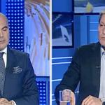 """""""Presedintele Iohannis stie ca poate sa aiba incredere in sustinerea mea"""". Dacian Ciolos, precizari privind candidaturile la alegerile prezidentiale"""