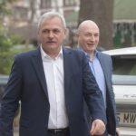 """""""Dragnea l-a sunat pe descreieratul Codrin, ala l-a sunat pe Voican-Voiculescu"""". Explicatia unui nou scandal amplificat de PSD"""