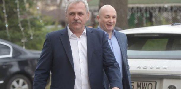 Ce înseamnă pentru PSD-ul de astăzi patriotismul,  românismul și normalitatea?