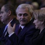 Razbunarea PSD impotriva romanilor din Diaspora. Guvernul a taiat semnificativ din banii destinati proiectelor pentru Diaspora