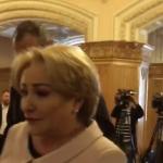 """""""Dancila trebuie sa plece. Dezastrul abia incepe. In mod categoric, Presedintele Iohannis are dreptate"""". Pana si liderul unui partid anti-Iohannis cere demisia premierului"""