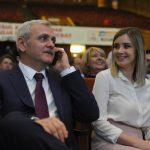 Au aparut primele imagini, Dragnea petrece Pastele in stil ciocoiesc. Seful PSD si iubita acestuia, Irina Tanase, au ocupat o impozanta resedinta de stat – Video