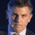 "Lupescu, declaratii nervoase dupa ce a pierdut de mana cu Dragnea si Firea. Victor Ponta ii transmite ca a picat intr-o ""capcana perversa"""