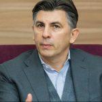 Dragnea, reactie nervoasa dupa infrangerea lui Lupescu. Acesta a tinut sa explice de ce s-a afisat cu Firea si seful PSD inainte de alegerile FRF