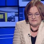 """""""Acesti cetateni care ne conduc nu au doar intentii hraparete, imunde si demolatoare"""". Profesoara Mihaela Miroiu are solutia: cum putem scapa de PSD"""