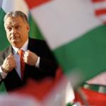 Veste buna, aliatul lui Dragnea de la Budapesta nu are un scor satisfacator la alegeri. Prezenta la vot in Ungaria este istorica