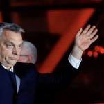Cum a castigat Orban alegerile cu un scor atat de mare. Dezvaluiri, televiziunile din Ungaria au manipulat publicul exact cum o fac si cele din Romania