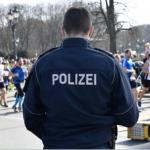 Un nou atac terorist trebuia sa aiba loc astazi la Berlin. Participantii la o competitie sportiva urmau sa fie atacati de islamisti cu cutite