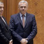 Bruxelles-ul isi pune la punct planurile. Noi reforme, Romania va pierde fonduri consistente daca va continua sa nu respecte principiile statului de drept