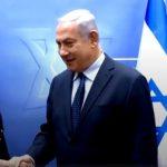 """""""He, he, he"""". Dragnea a trimis un reprezentant al Romaniei la receptia din Israel. Evenimentul este boicotat de marea majoritate a statelor UE"""