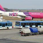 """Wizz Air anunta un nou zbor direct, catre """"unul dintre cele mai frumoase locuri de pe Pamant, cu un impaienjenis de poteci atat de apreciate de turisti pentru drumetii"""""""